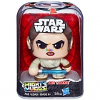 Star Wars - Mighty Muggs - Rey figura
